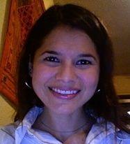 Hablemos de SEO: entrevista a Aleyda Solis
