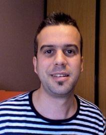 Hablemos de SEO: entrevista a Daniel Pinillos