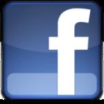 Creación y medición de campañas en Facebook
