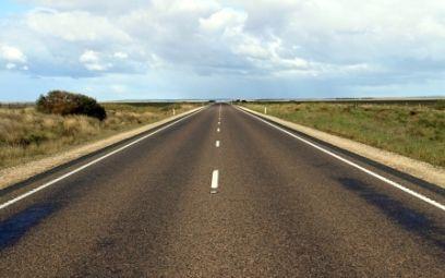 carretera hacia tus objetivos_web