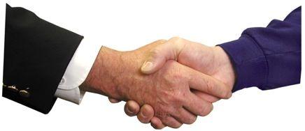 apreton de manos acordar - tristanelosegui.com
