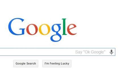 ok google chrome - tristanelosegui.com