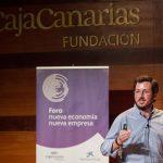 Tristán Elósegui - Relación entre estrategia online y analítica digital