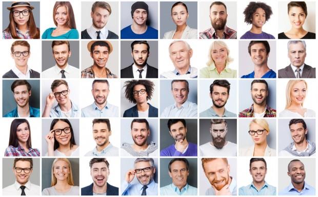 Cómo definir un perfil de audiencia o 'buyer persona'