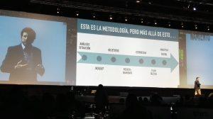 Tristán Elósegui en Expomarketing Colombia 2016 - Definición de una estrategia digital
