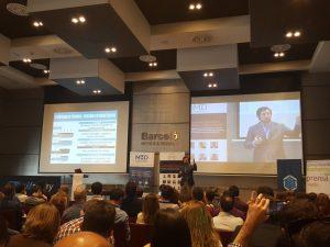 Tristán Elósegui - estrategia online - Digital Marketing Day - MálagaTristán Elósegui - estrategia online - Digital Marketing Day - Málaga