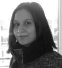 Tilcia Elena Enriquez