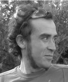 Hablemos de SEO: entrevista a José Luis Ramos