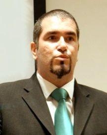 Hablemos de SEO: entrevista a Fernando Muñoz