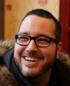 Hablemos de Experiencia de Usuario: entrevista a Agustín Jiménez