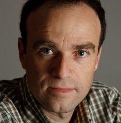 Fernando Ortega - Fotonatura.org