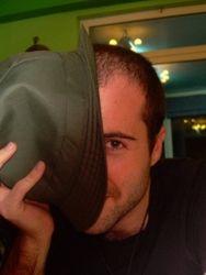 Hablemos de SEO: entrevista a Javier Ortiz