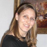 Hablemos de Experiencia de Usuario: entrevista a Pilar de Terán