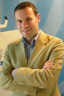 Hablemos de Email Marketing: entrevista a José Manuel Alarcón