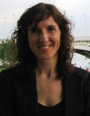 Isabel Sabadi