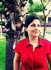 Hablemos de SEM: entrevista a Esther García