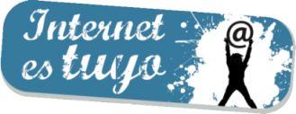 10 ideas sobre Internet hoy de @jesusencinar