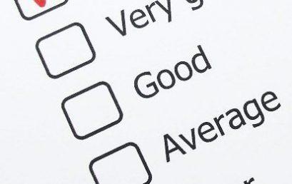 Tres factores que determinan la calidad del contenido