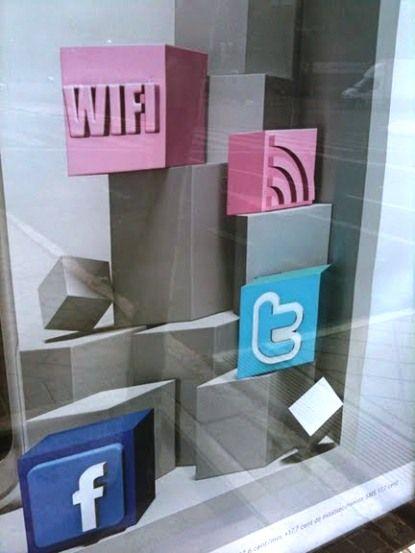 Me quedo en Facebook,… ¡de momento!