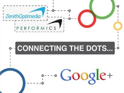 Google+ como culminación de una estrategia más amplia