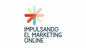 Impulsando el marketing online