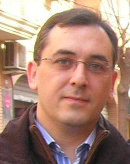 Hablemos de SEO: entrevista a Miguel López