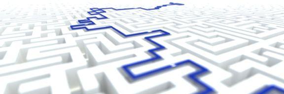 Todos los 'caminos' de tu estrategia deben llevar hacia la conversión final