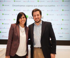 Analítica web en el sector turístico, Febrero 2015, Gemma Muñoz y Tristán Elósegui