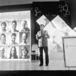 Cómo definir estrategias digitales que conecten con tu audiencia - Tristán Elósegui - Digital Day, Guanajuato, México