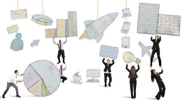 construir, trabajo en equipo, contribuir - tristanelosegui.com