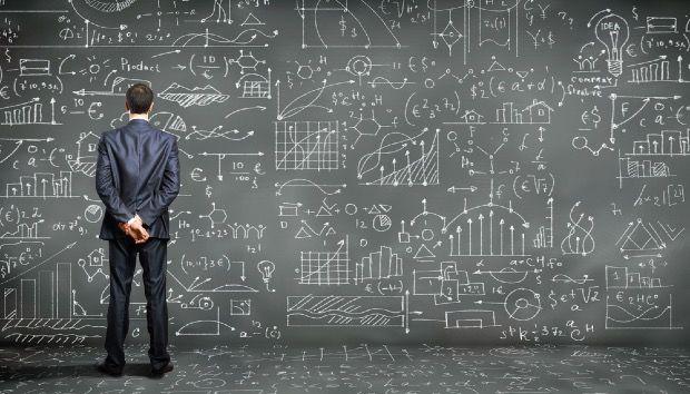 Claves para sacar el mayor partido de los datos