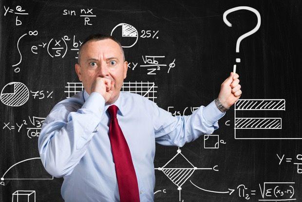 Cómo tomar decisiones de calidad en analítica digital