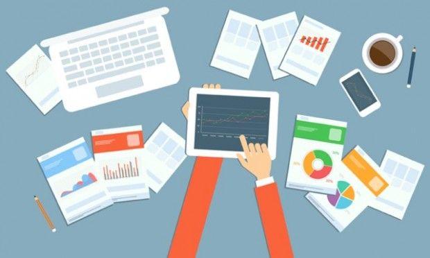 marketing analytics (ShutterStock)