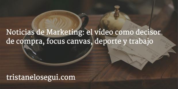 Noticias de Marketing 180