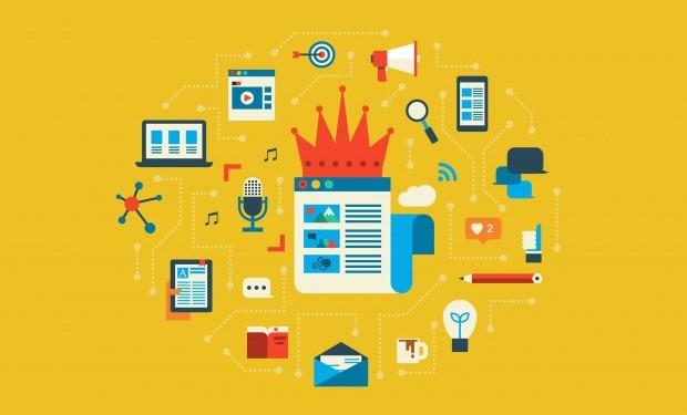 Cómo alinear la estrategia de contenidos con la de marketing