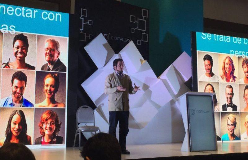 Cómo definir estrategias que conecten con tu audiencia - Tristán Elósegui