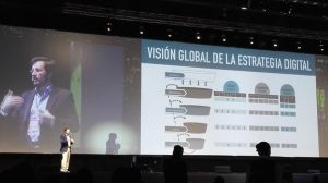 Tristán Elósegui en Expomarketing Colombia 2016 - Purchase funnel - 2