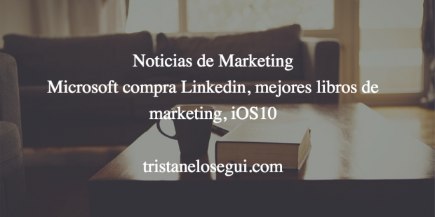 noticias de marketing 200 - Tristan Elosegui