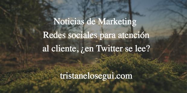 noticias de marketing 201 - Tristan Elosegui