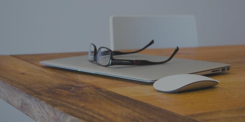 Lo más leído sobre marketing online en 2016