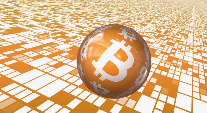 Blockchain: la desintermediación que cambiará la economía