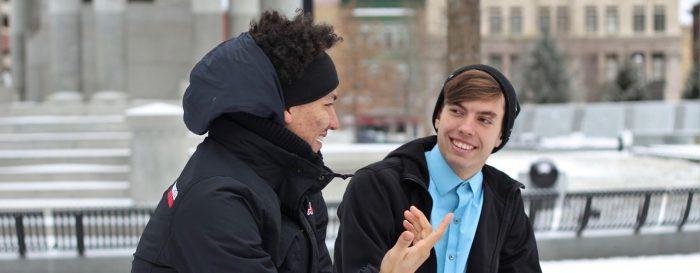 10 consejos para tener una buena conversación