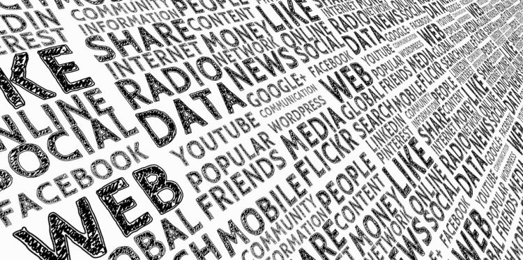 ¿Cómo de cerca está la revolución de los datos?