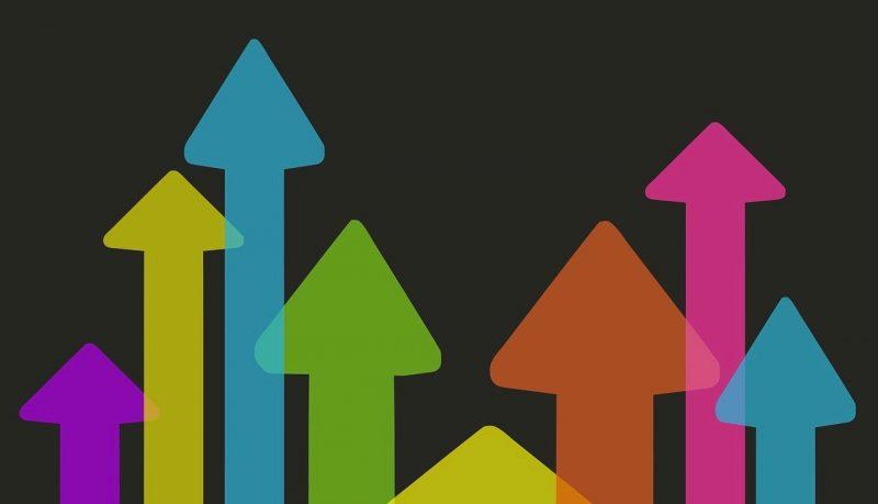 5 tendencias para 2017 y cómo aplicarlas a una estrategia digital