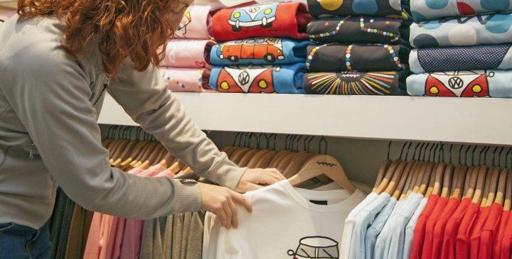 La intención de compra como clave para obtener más ventas