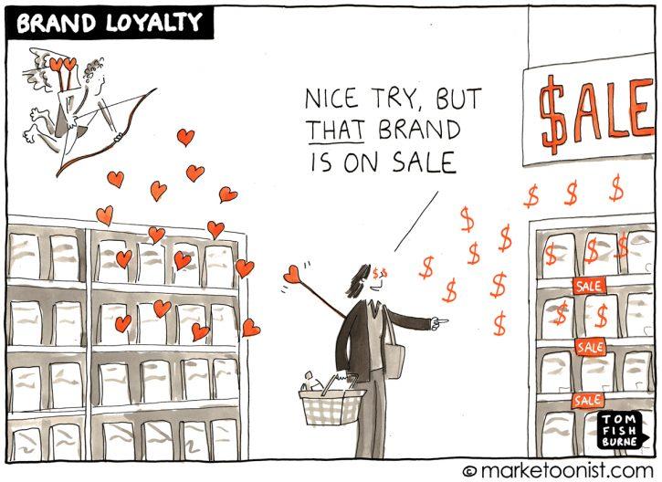 Cómo evitar que nuestros clientes se vayan con la competencia