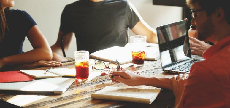 ¿Cuáles son los mejores blogs de agencias de marketing españolas?
