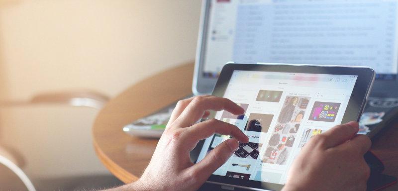 Lo más leído sobre marketing online en 2017