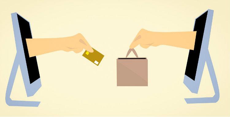 ¿Qué nos motiva a comprar un producto?