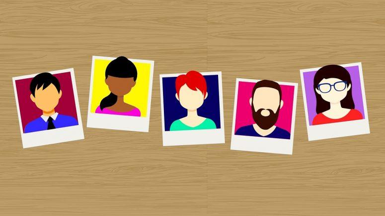Cómo definir un perfil de audiencia ejemplo paso a paso